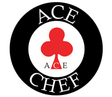 Ace Chef