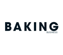Baking-Business
