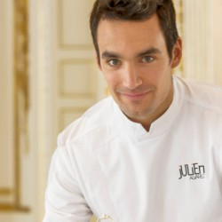 Julien-Alvarez---Savour-Patissier-of-the-Year