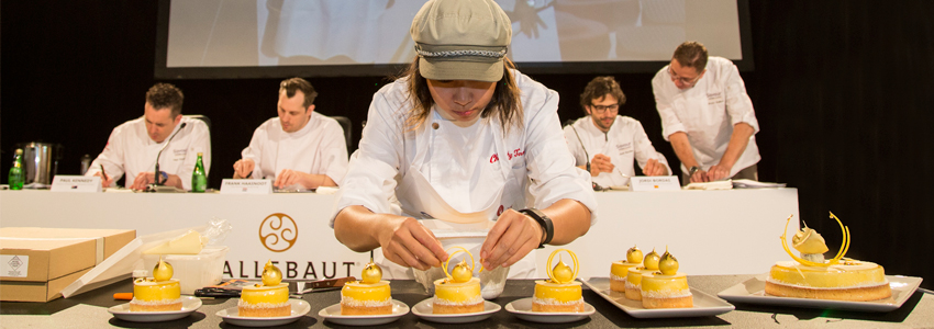 Savour-Patissier-of-the-Year---When-and-Where