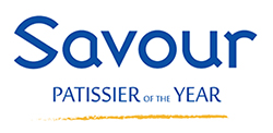 Savour Patissier of the Year
