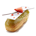Eclair--Savour-Patissier-of-the-Year