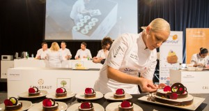 Savour-Patissier-of-the-Year-2017-Melanie-Day