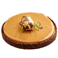 Tarts---Savour-Patissier-of-the-Year