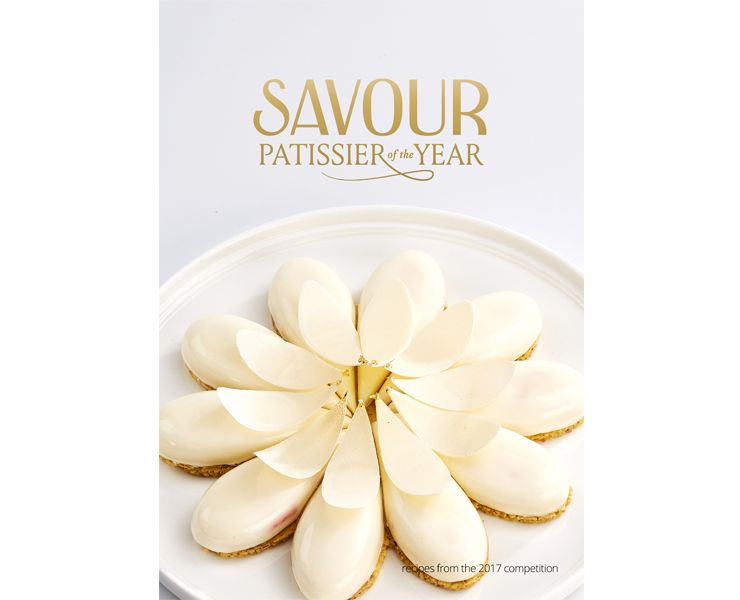 Savour-Patissier-of-the-Year-2017-Cover4