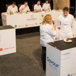 Savour-Patissier-of-the-Year-2017